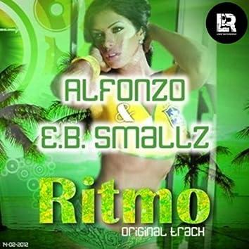 Ritmo! (Original Mix)