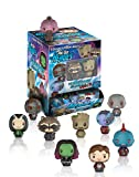 Funko Pint Size Heroes: Guardians of the Galaxy 2 One Mystery Toy Figure
