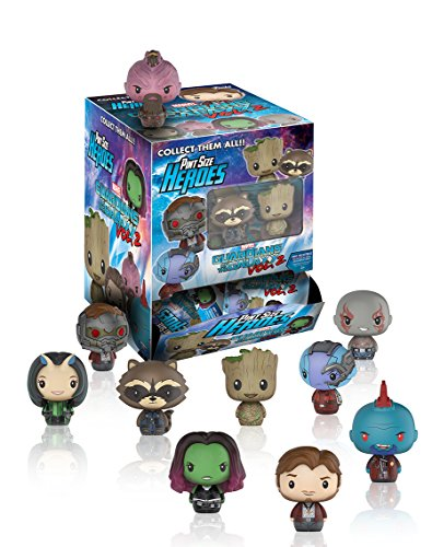 Funko CINQ NIGHTS AT FREDDY/'S un mystère Pinte Taille heroes figure Random Blind