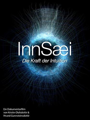 InnSaei - Die Kraft der Intuition [OV]