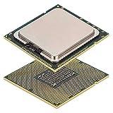 Yuyanshop Procesador de CPU - Compatible con Intel Xeon X5650 de seis núcleos de doce hilos de 2,66 GHz 12 M caché LGA1366 CPU versión oficial