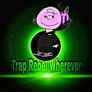 Trap Wherever