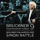 Bruckner: Symphony No. 9 - 4 Movement Version