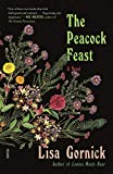 Image of The Peacock Feast: A Novel