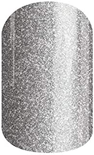 Best jamberry sparkle wraps Reviews