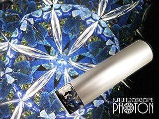 メール便 【日本製】『誕生石の万華鏡』 オイル万華鏡 9月 ラピスラズリ [TAN-09] カレイドスコープ 【ギフト】【お祝い】