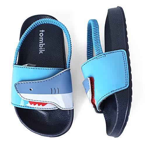 Tombik Toddler Water Shoes