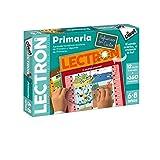 Diset - Lectron Primer ciclo de primaria, juguete educativo (Diset 64937)