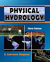 Physical Hydrology, Third Edition