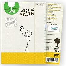 Seeds of Faith Seeds Family Worship