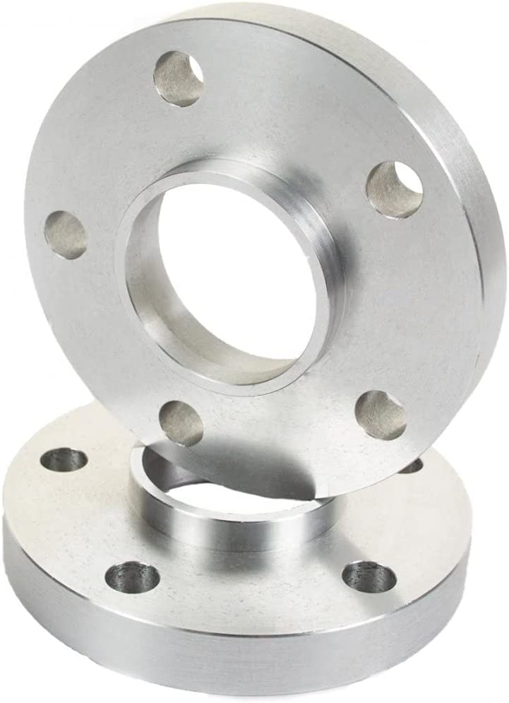 V-MAXZONE PARTS Wheel Spacers 20mm 65 Compatibl Reservation 5x108 1mm E-1037 Cheap SALE Start