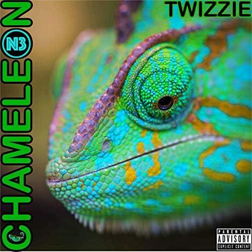 Twizzie