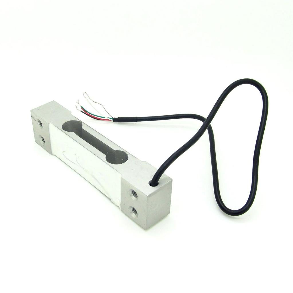 50kg Platform Scale Sensor Cell Weighting 1 year warranty for Sales sale Load