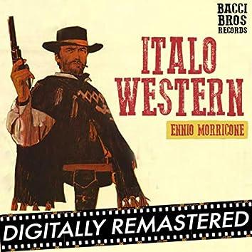 Italo-Western Ennio Morricone