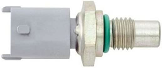 Diesel Care NEW 2003-2009 Ford 6.4L 6.0L Powerstroke - Engine Oil Temperature Sensor EOT