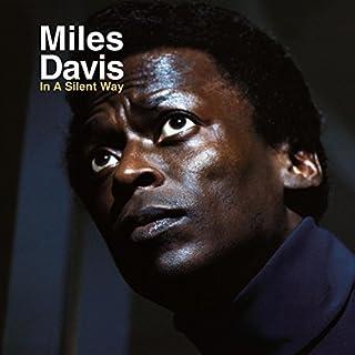 In a Silent Way (Vinyl) by Davis, Miles (B001H1OUW0) | Amazon price tracker / tracking, Amazon price history charts, Amazon price watches, Amazon price drop alerts