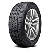 CONTINENTAL TRUECONTACT TOUR All- Season Radial Tire-195/65R15 110T