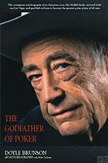 Best godfather of poker Reviews