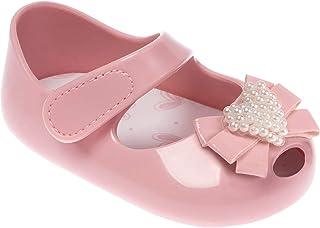 65843040a Calçados - Pimpolho Produtos Infantis na Amazon.com.br