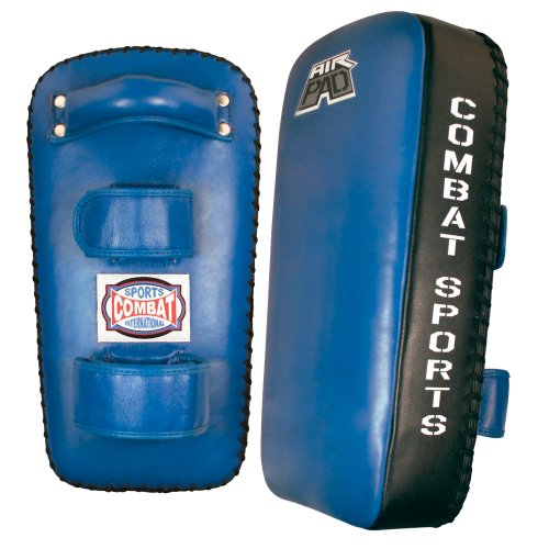 Combat Sports Thai Pads Muay Thai training