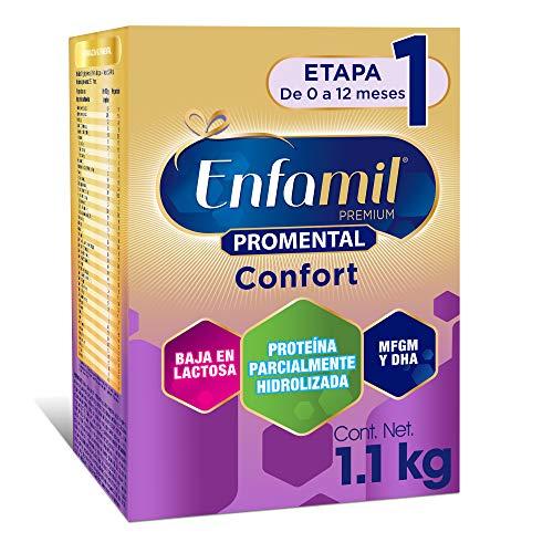 Enjuague Infantil  marca Enfamil