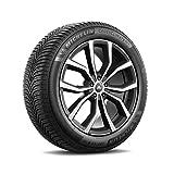 Pneumatico Tutte le stagioni Michelin CrossClimate SUV 235/55 R19 105W XL BSW