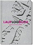Lauflogbuch - Jochen Temsch