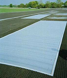 long jump pit covers