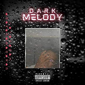 Dark Melodyy