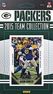 Best hundley packers jersey Reviews