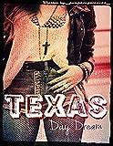 Texas Day Dream (English Edition)