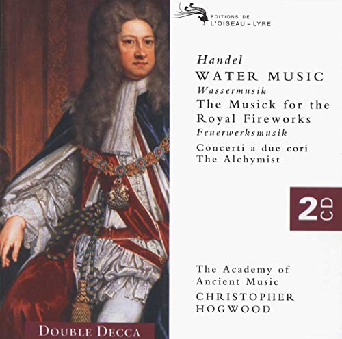 Cámara Acuatica marca Decca