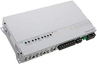 $227 » Soundstream MR5.2000D Rubicon Nano 2000W Class D 5-Channel Marine Amplifier , White