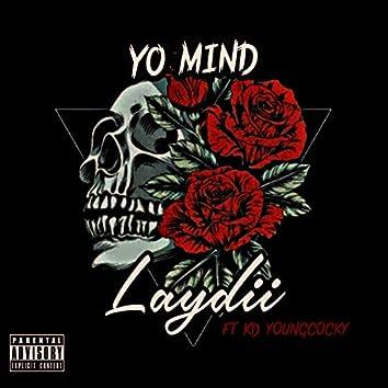 Yo Mind