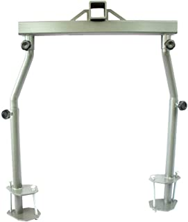 Swagman Bicycle Carriers The Straddler