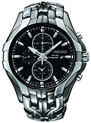 Top 15 Best Luxury Watches for Men to Buy in India 2021