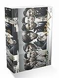 ホカベン DVD-BOX[DVD]