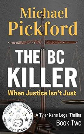 The BC Killer