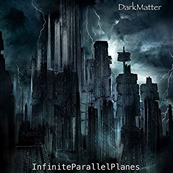 Infinite Parallel Planes