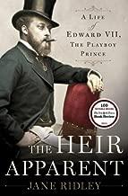 Best the heir apparent play Reviews