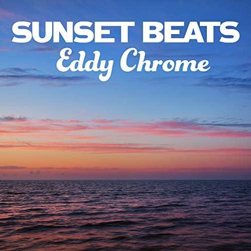 Eddy Chrome
