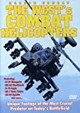 West's Combat Helicopters