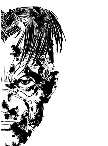 Sin City 3 (Neu-Edition): Das große Sterben