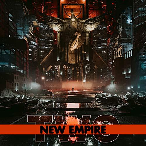 Heart Of A Champion (feat. Papa Roach & Ice Nine Kills) [Explicit]