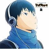 TVアニメ「ハイキュー!!」 オリジナルサウンドトラック 2