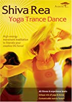 Yoga Trance Dance [DVD] [Import]