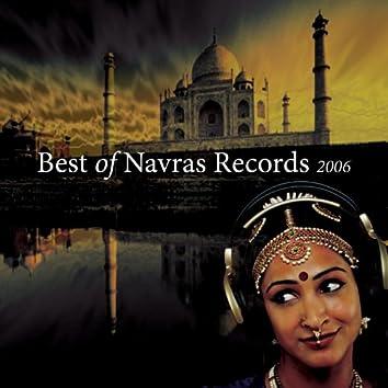 Best Of Navras 2006