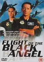 Best flight of the black angel dvd Reviews