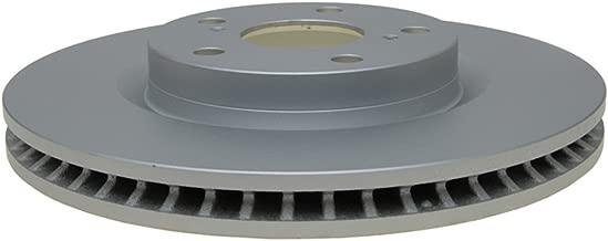 Raybestos 980973 Advanced Technology Disc Brake Rotor