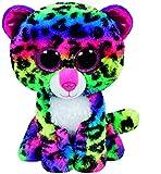 TY- Peluche, juguete, Multicolor, 23 cm (United Labels Ibérica 37074TY) , color/modelo surtido...